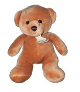 histoire-d-ours-ours-marron-classique-baby-chataigne-25-cm