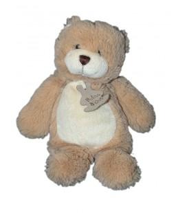 histoire-d-ours-la-ronde-des-ours-beige-peluche-doudou