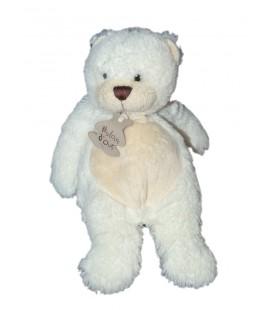histoire-d-ours-la-ronde-des-ours-blanc-peluche-doudou