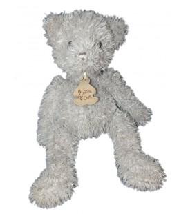 histoire-d-ours-ours-chine-gris-moyen-modele-36-cm