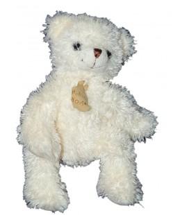 histoire-d-ours-petit-ours-calin-blanc-peluche-doudou