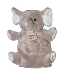 histoire-d-ours-marionnette-doudou-mario-l-elephant-gris-ho1226