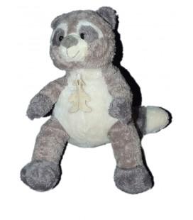 histoire-d-ours-doudou-raton-laveur-24-cm