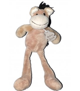 doudou-ane-beige-sweety-histoire-d-ours-28-cm