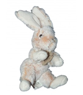histoire-d-ours-doudou-lapin-roux-orange-chine-22-cm-oreilles-comprises