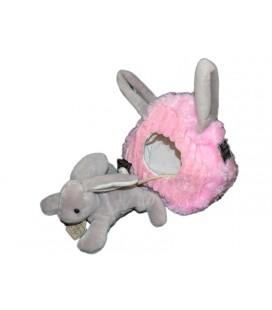 doudou-histoire-d-ours-en-promenade-avec-mon-petit-lapin-sac-rose-ho2227