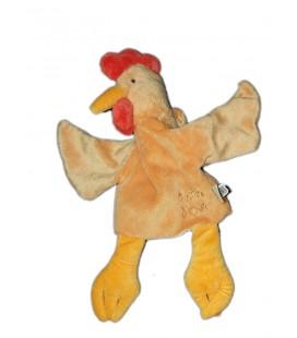 histoire-d-ours-peluche-doudou-marionnette-mario-poule