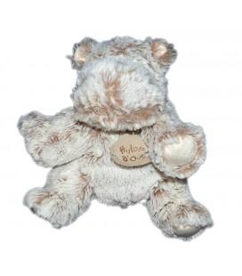 histoire-d-ours-les-z-animoos-hippo-petit-modele-17-cm