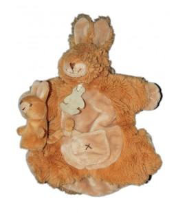 histoire-d-ours-marionnette-bebe-kangourou-mario-doigt