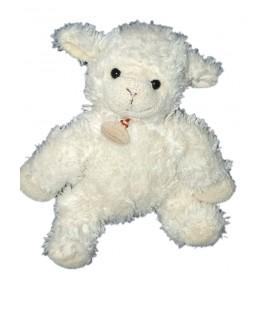 doudou-et-compagnie-mouton-blanc-creme-18-cm