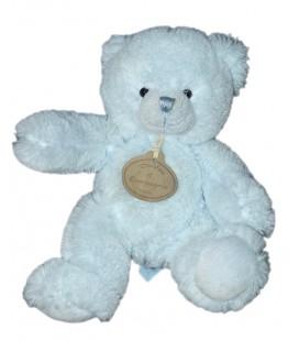 doudou-et-compagnie-boite-a-musique-ours-bleu-musical