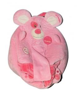 doudou-et-compagnie-range-couches-souris-rose-mes-doudous