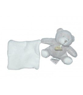 doudou-et-compagnie-ours-bonbon-taupe-gris-mouchoir-blanc-10-cm