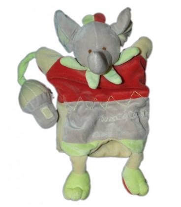 doudou-et-compagnie-marionnette-alban-l-elephant-gris-rouge