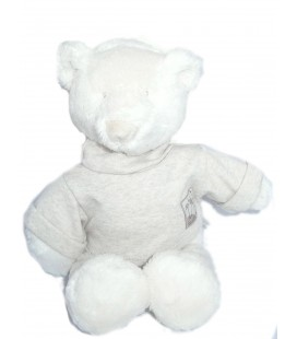 doudou-ours-blanc-basile-et-lola-moulin-roty-30-cm