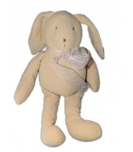 moulin-roty-ancien-doudou-peluche-lapin-beige-42-cm-mrsa