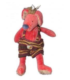doudou-chien-les-zazous-moulin-roty-la-grande-famille-35-cm