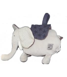 doudou-elephant-gris-aime-et-celeste-peluche-d-activite-moulin-roty-35-cm