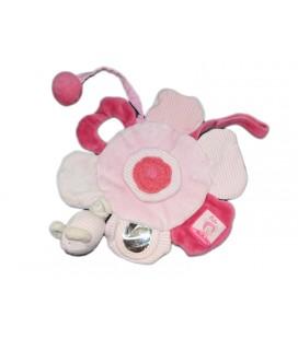 doudou-plat-souris-rose-lila-et-patachon-miroir-moulin-roty-grelot