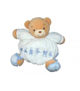 doudou-lapin-boule-blanc-kaloo-enfants-25-cm