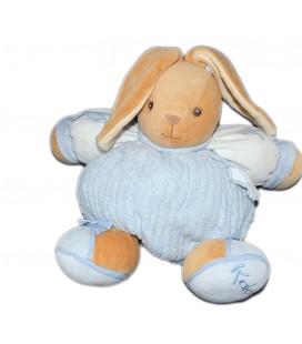 doudou-lapin-boule-bleu-blanc-kaloo-enfants-k-25-cm