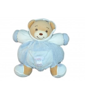 doudou-ours-boule-bleu-bus-train-voiture-kaloo-capuche-25-cm
