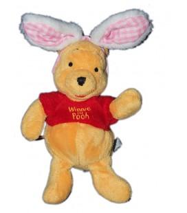doudou-winnie-oreilles-de-lapin-25-cm-disney-peluche-paeques-easter-pooh