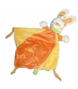 doudou-plat-jaune-orange-mots-d-enfants-leclerc-poussin-5790556