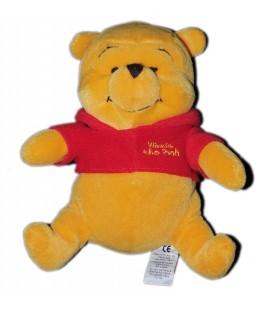 peluche-doudou-winnie-the-pooh-trudi-18-cm