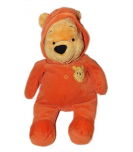 peluche-doudou-winnie-pyjama-orange-42-cm-disney