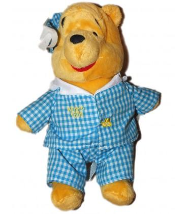 peluche-doudou-winnie-pyjama-bleu-bonnet-28-cm-disney-nicotoy-5878042
