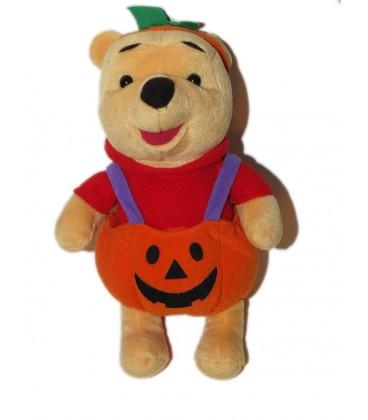 peluche-halloween-doudou-winnie-l-ourson-citrouille-28-cm-mattel-1998