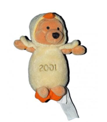 petite-peluche-doudou-winnie-deguise-poussin-pooh-as-chick-16-cm-disney-store