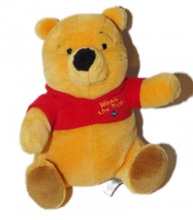 peluche-doudou-winnie-the-pooh-trudi-22-cm-abeille