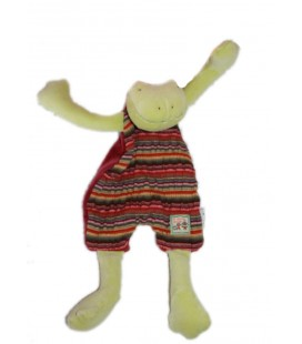 doudou-grenouille-verte-moulin-roty-la-grande-famille-perlette