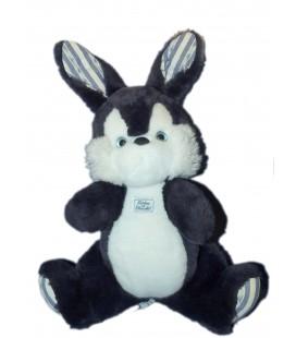 peluche-lapin-bleu-marine-et-blanc-tartine-et-chocolat-45-cm