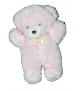 doudou-peluche-ours-rose-yeux-bleus-tartine-et-chocolat-25-cm