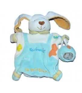 baby-nat-marionnette-lapin-bleu-barbouille-adore-la-peinture