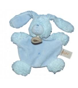 baby-nat-doudou-lapin-calin-plat-bleu-croix
