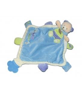 baby-nat-super-doudou-chat-bleu-vert-mauve-crak