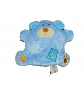 baby-nat-doudou-chien-bleu-funny-bn840