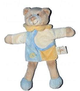 doudou-marionnette-ours-bleu-beige-baby-nat-