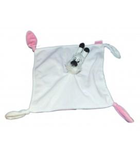 doudou-plat-blanc-rose-idefix-parc-asterix-4-noeuds