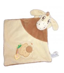 doudou-plat-bourriquet-beige-soleil-disney-baby-5875831