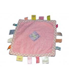 doudou-plat-rose-label-label-etiquettes