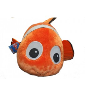 peluche-nemo-authentique-exclusive-disney-store-80-cm