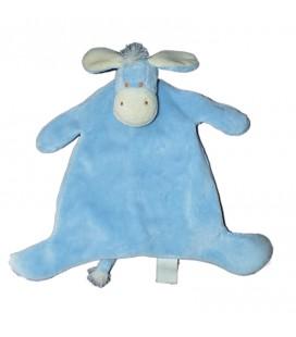 kimbaloo-doudou-plat-ane-cheval-bleu