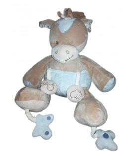 doudou-d-activite-cheval-poney-nattou-35-cm-assis-grelot-miroir-pouet