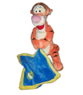 doudou-peluche-tigrou-mouchoir-bleu-50-cm-pot-de-miel-tommy-toys