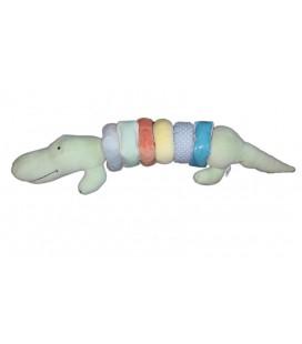 doudou-crocodile-d-activite-vert-jacadi-50-cm